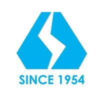 光隆印刷廠股份有限公司Logo
