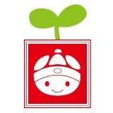 幼福文化事業股份有限公司Logo
