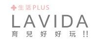 英象有限公司Logo