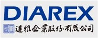 達雅企業股份有限公司Logo