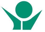 宜鋼股份有限公司Logo