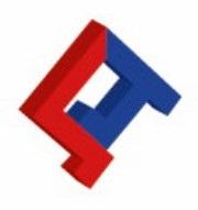 世傑水電材料行Logo