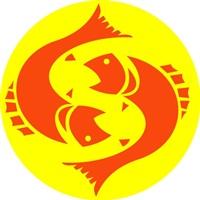 星座企業社Logo