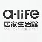 品生活企業社Logo