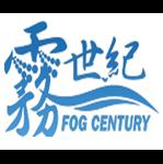 霧世紀環保節能企業社Logo