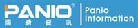 國瑭資訊有限公司Logo
