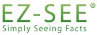 泰利遠東股份有限公司Logo