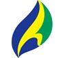 美的適藥業股份有限公司Logo