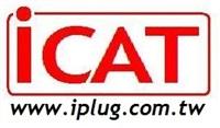 艾凱科技股份有限公司Logo