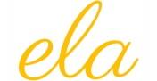 紀督有限公司Logo
