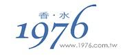 巧可香水化妝品有限公司Logo