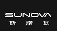 鴻傑國際股份有限公司Logo