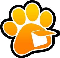 楷鑫電子科技股份有限公司Logo