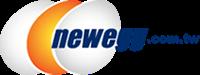 新蛋國際服務股份有限公司Logo