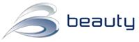 標緻電子科技有限公司Logo