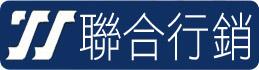 捷英特股份有限公司Logo