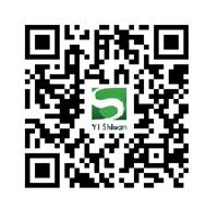 億瑄實業有限公司Logo