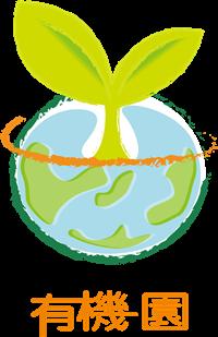 有幾園生物科技股份有限公司Logo