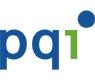 勁永國際Logo