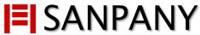 三朋儀器股份有限公司Logo