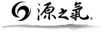 米堤實業有限公司Logo