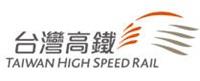 台灣高速鐵路股份有限公司Logo