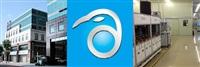 華聆實業股份有限公司Logo
