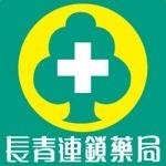 大豊開發股份有限公司Logo