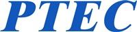群電國際企業有限公司Logo