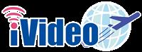 維思資訊股份有限公司Logo
