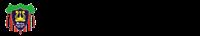 南投縣私立衛斯理幼兒園Logo