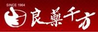 良藥千方Logo