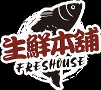 長堤咖啡店Logo