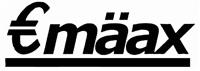威堡行股份有限公司Logo