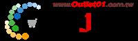 群環科技股份有限公司Logo