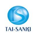 三起股份有限公司Logo