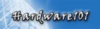 展國行有限公司Logo