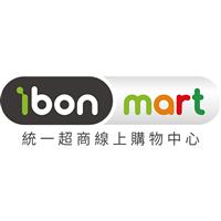 統一超商股份有限公司Logo