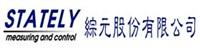 綜元股份有限公司Logo