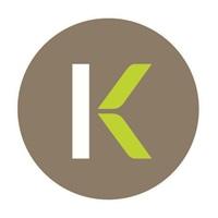 凱悅皮件有限公司Logo