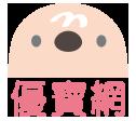 東凌股份有限公司Logo