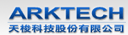 天梭科技股份有限公司Logo