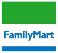 全家便利商店股份有限公司Logo