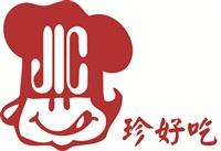 杰李企業有限公司Logo