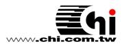 正航資訊股份有限公司Logo