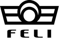 輝綠科技Logo