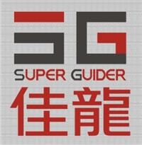 佳龍發展系統股份有限公司Logo