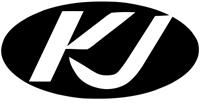 開駿實業有限公司Logo