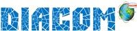 華一生物科技有限公司Logo