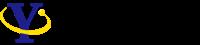 陽昇資訊股份有限公司Logo